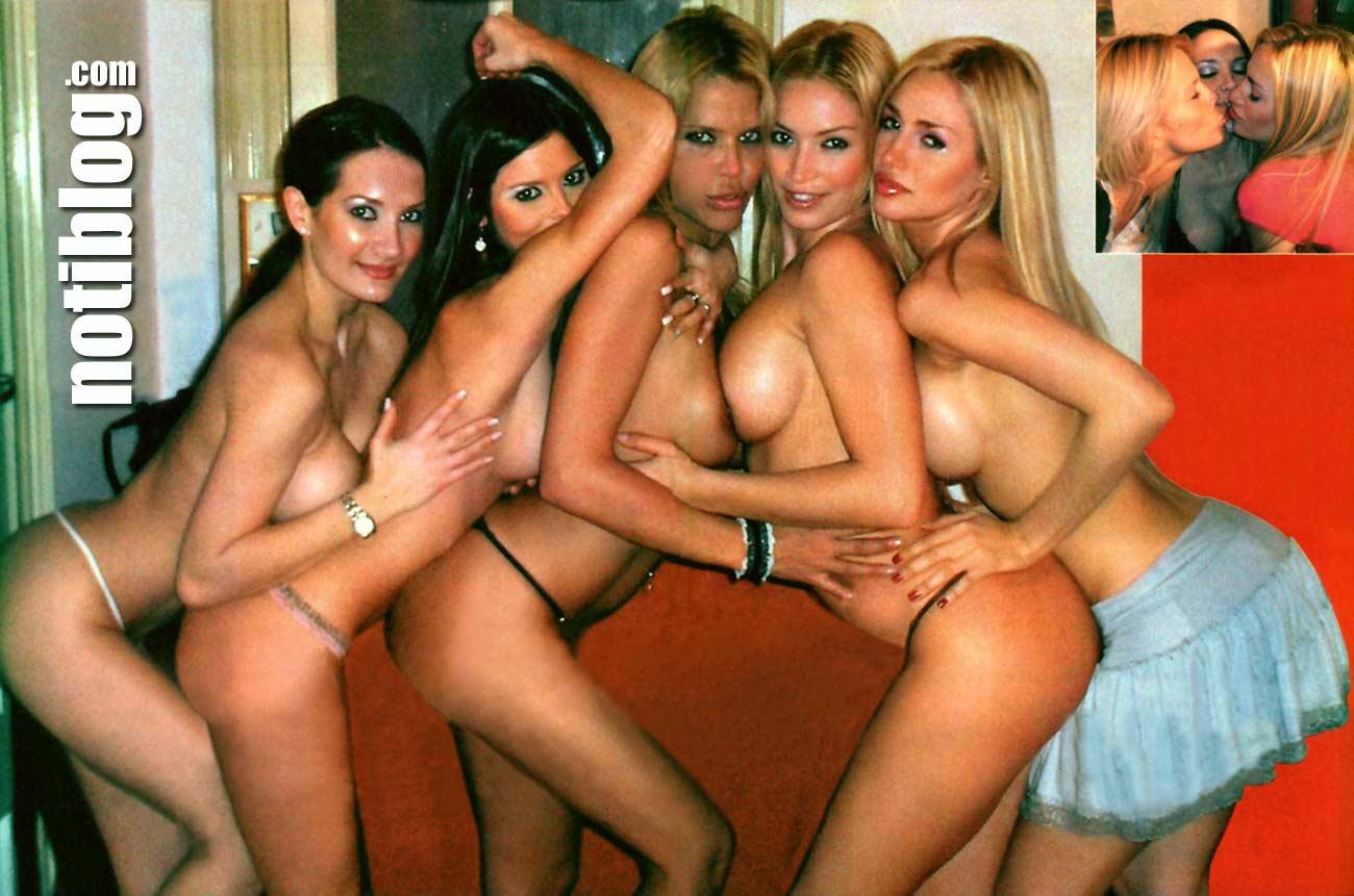 Argentinas Porno Famosas fakes famosas argentinas barbie velez fakes xxx sexy erotic