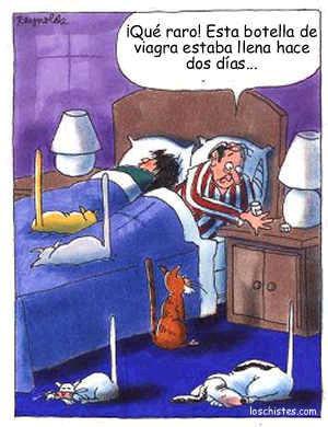 chiste-de-viagra1